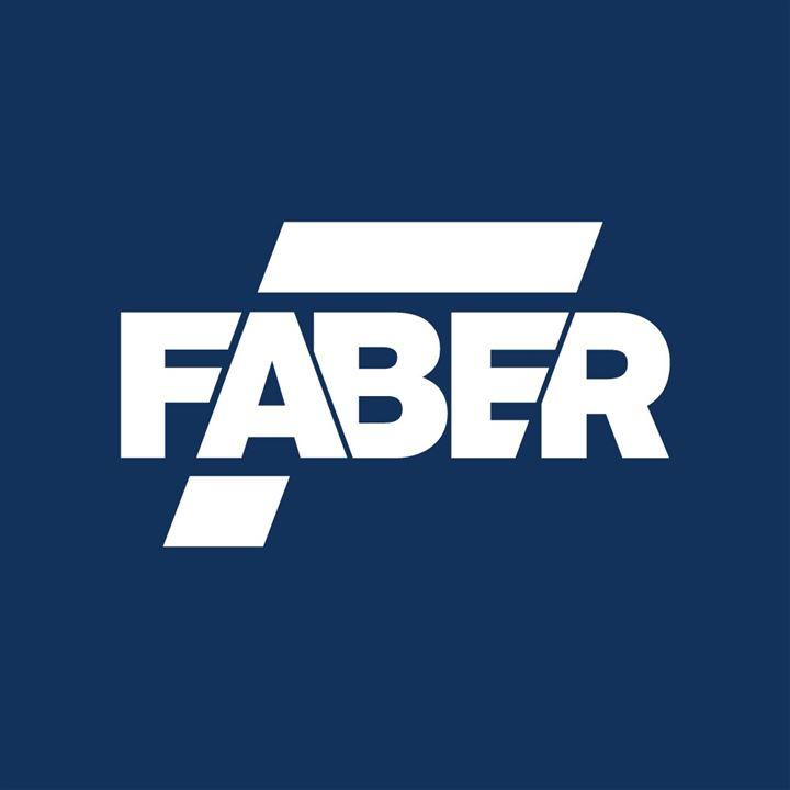 Faber Makelaardij