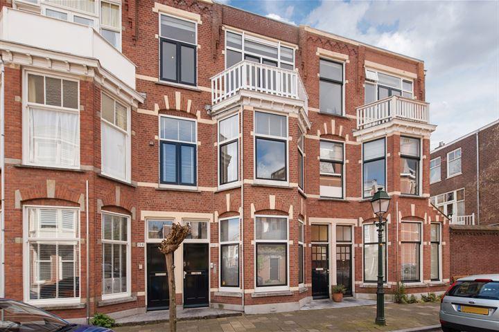 Van Aerssenstraat 194