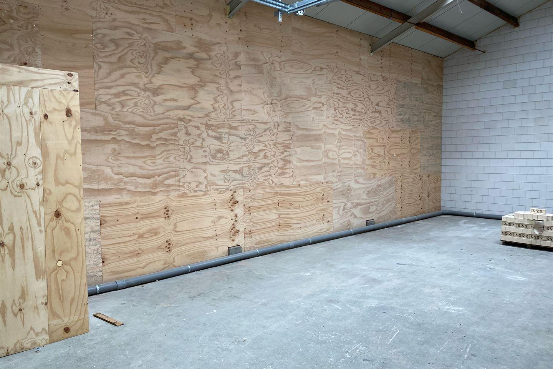Bekijk foto 5 van Hoofdstraat 289 A nr. 1