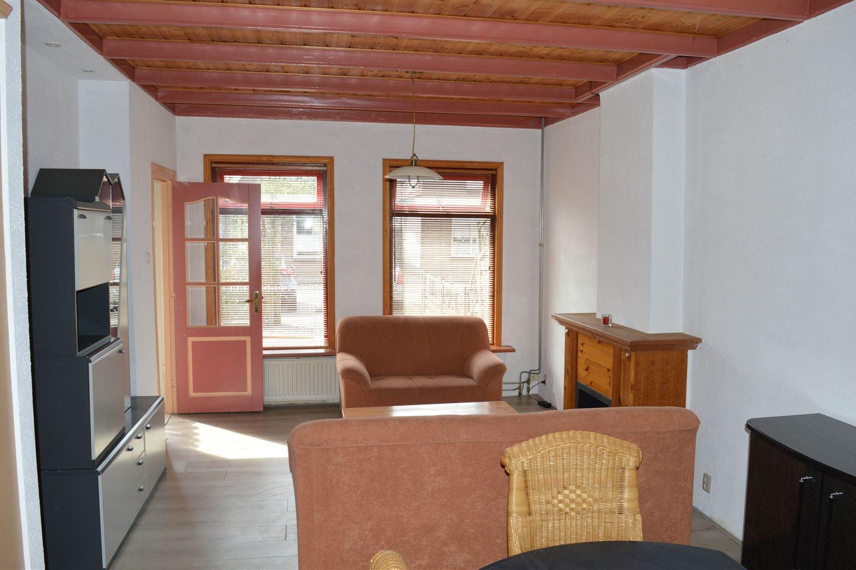 Bekijk foto 2 van Veldweg 12