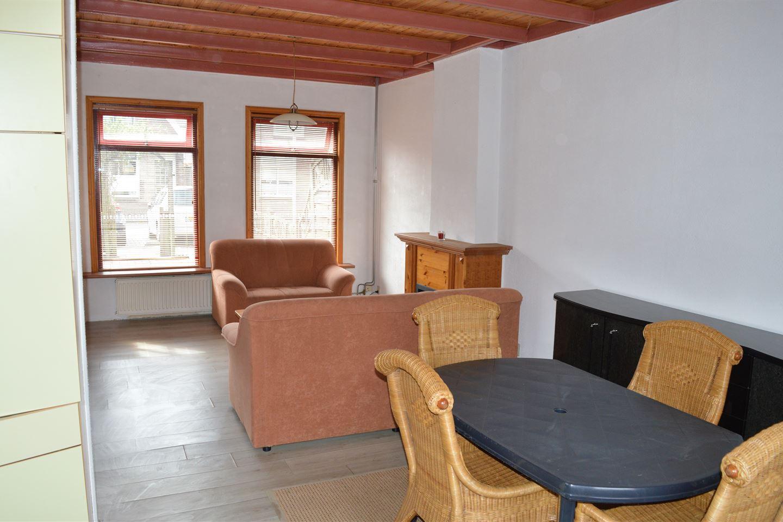 Bekijk foto 3 van Veldweg 12