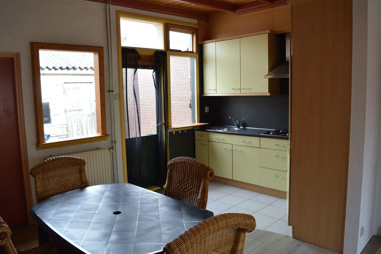 Bekijk foto 5 van Veldweg 12
