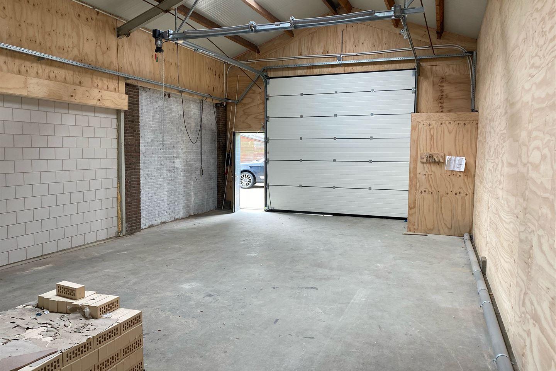 Bekijk foto 3 van Hoofdstraat 289 A nr. 1