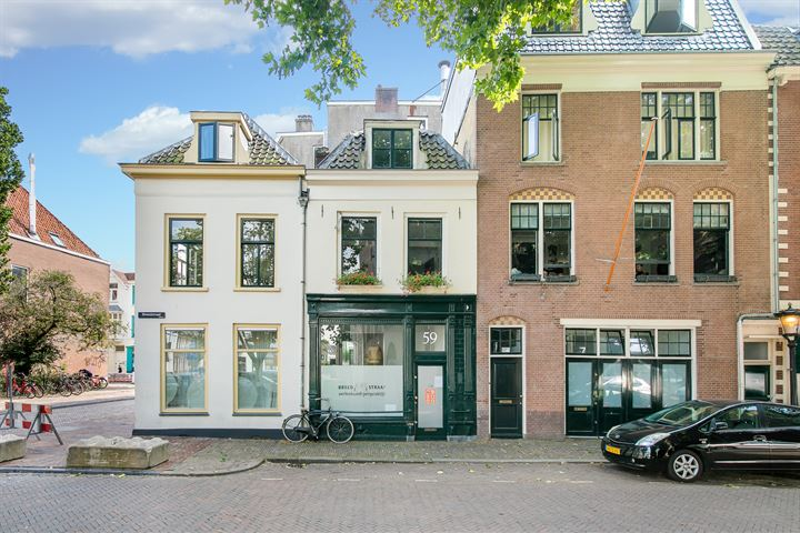 Breedstraat 59