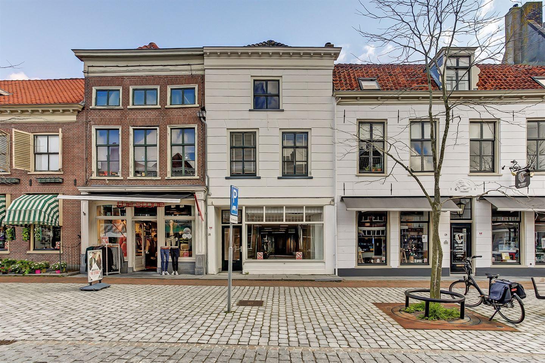 Bekijk foto 1 van Voorstraat 16