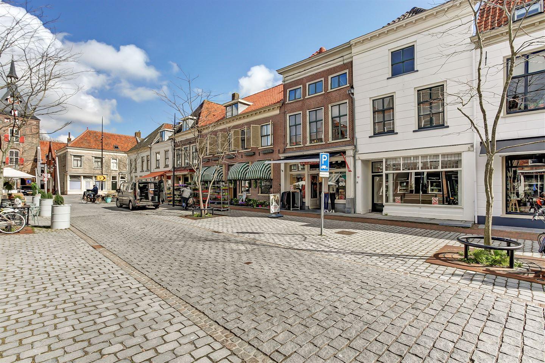 Bekijk foto 2 van Voorstraat 16