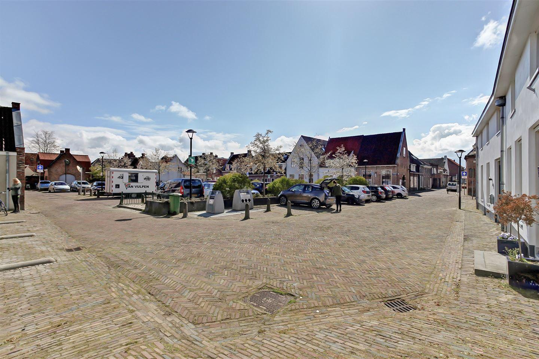 Bekijk foto 3 van Voorstraat 16