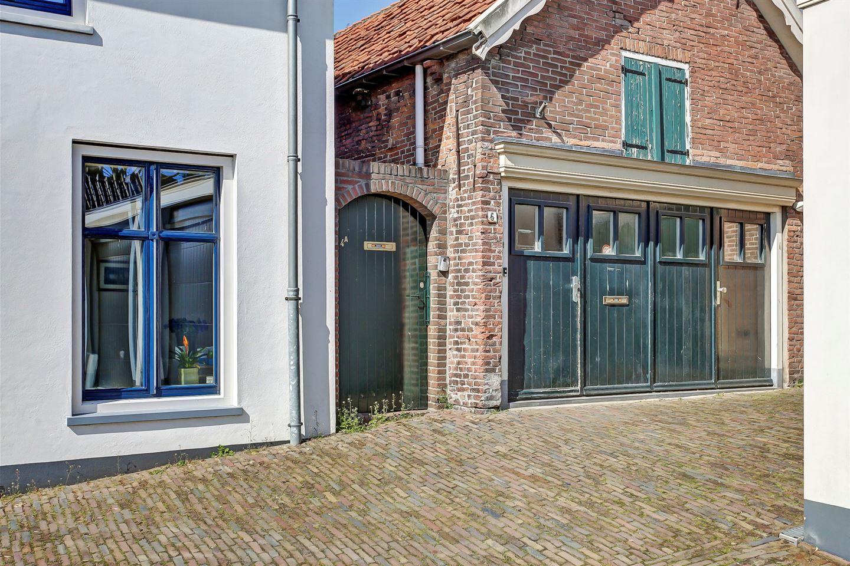Bekijk foto 4 van Voorstraat 16