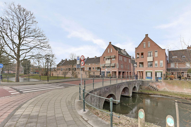 Bekijk foto 3 van Korte Kerkstraat 2