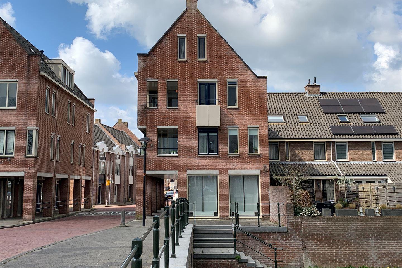 Bekijk foto 2 van Korte Kerkstraat 2