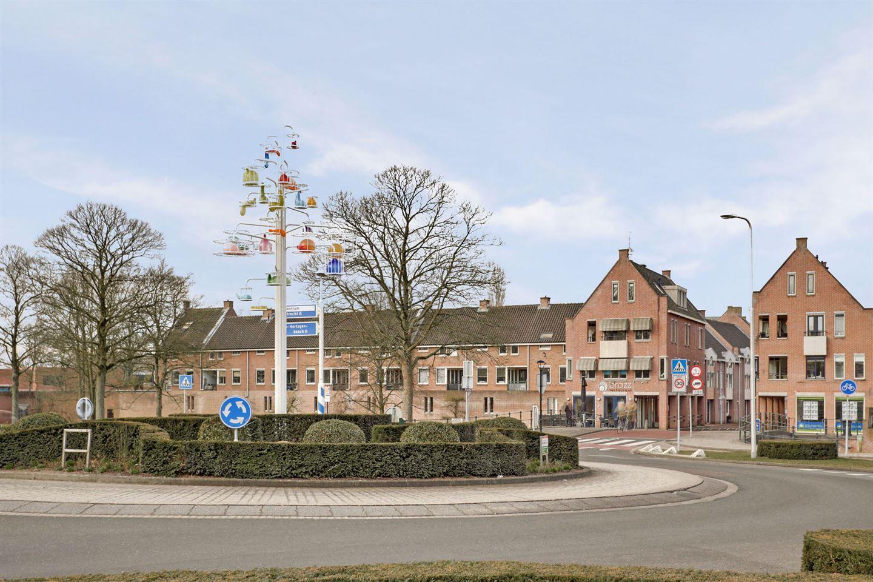 Bekijk foto 4 van Korte Kerkstraat 2