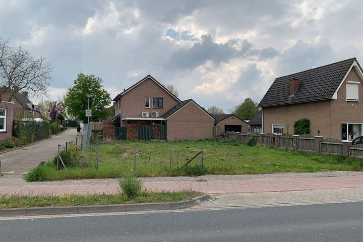 Rijksweg 54