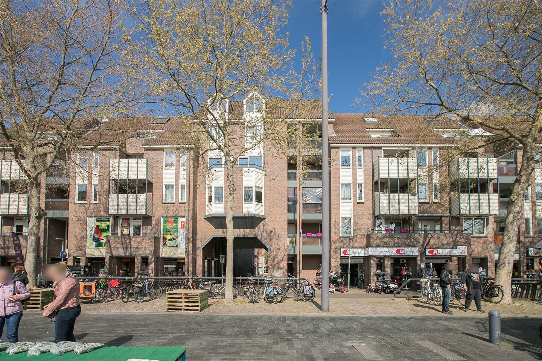 Bekijk foto 1 van Monseigneur Nolensplein 42 A