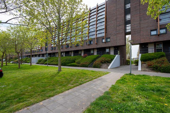 Paul Kleestraat 56