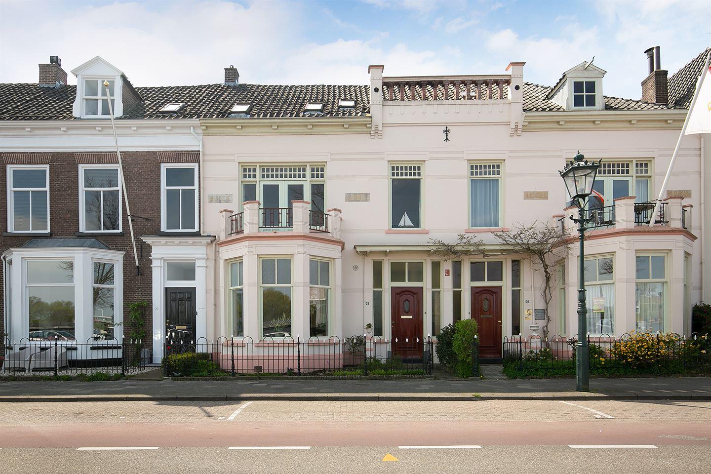 View photo 1 of IJsselkade 24