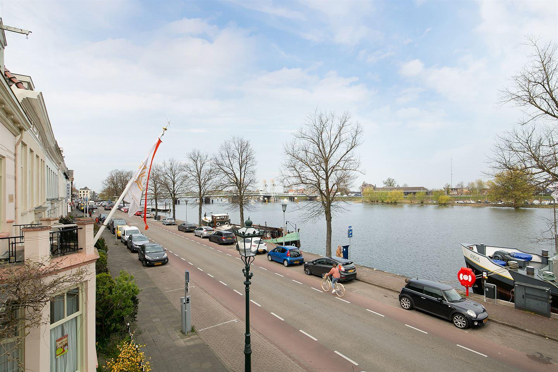 View photo 2 of IJsselkade 24