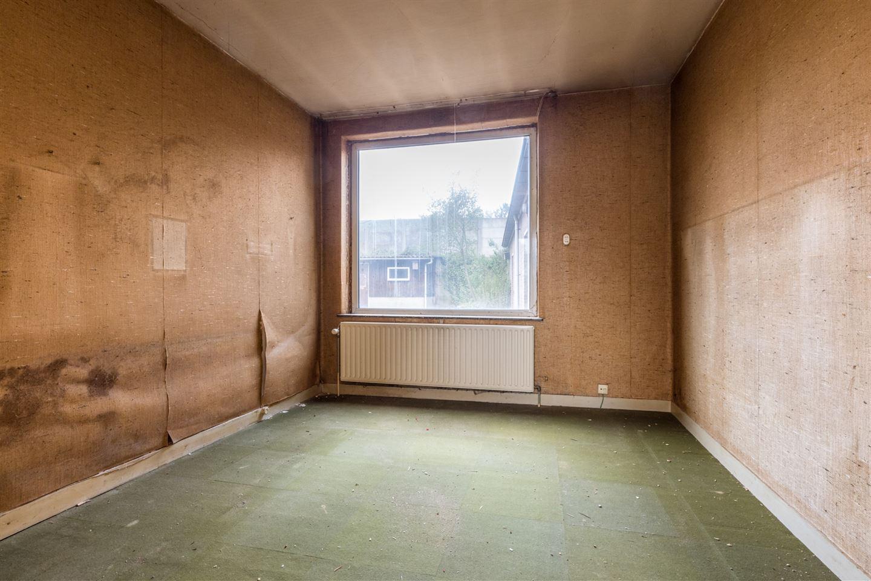 Bekijk foto 5 van Aalbekerweg 3