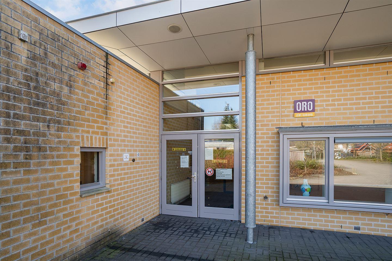 Bekijk foto 3 van Wethouder Heinsbergenplein 4 6