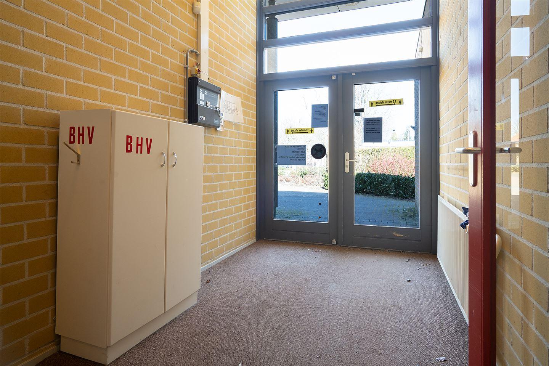 Bekijk foto 4 van Wethouder Heinsbergenplein 4 6