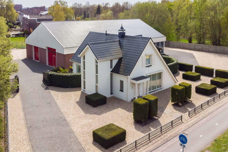 Bekijk foto 1 van Deventerstraat 390 en 386