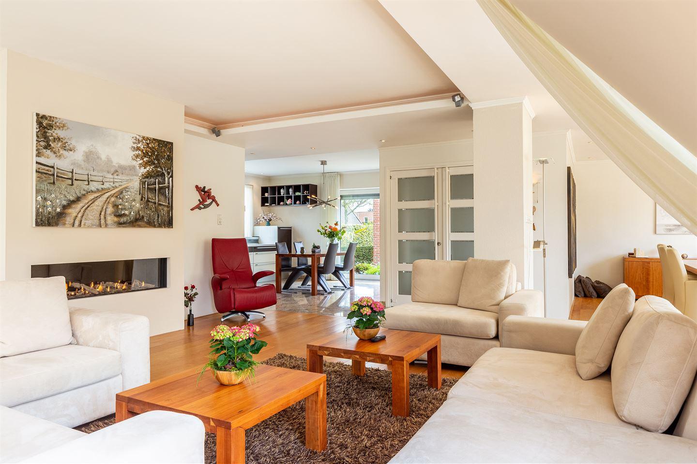 Bekijk foto 3 van Deventerstraat 390 en 386