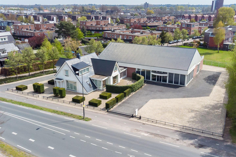 Bekijk foto 1 van Deventerstraat 386 390