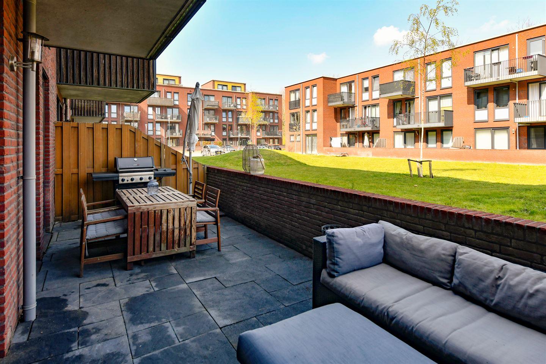 Bekijk foto 4 van Windestraat 212