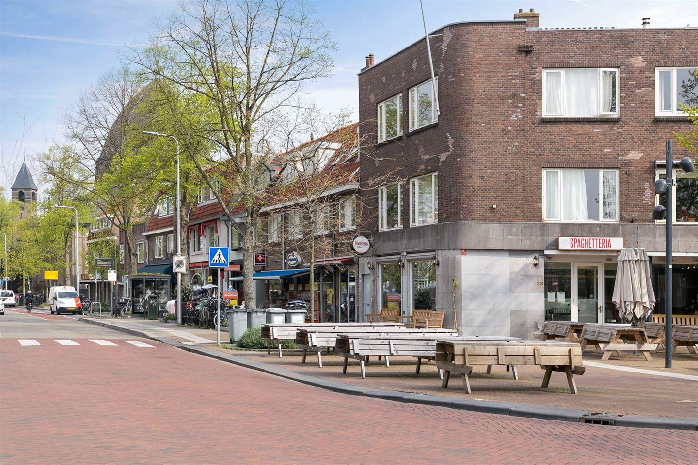 View photo 1 of Adriaen van Ostadelaan 18 C