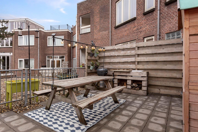 View photo 3 of Adriaen van Ostadelaan 18 C