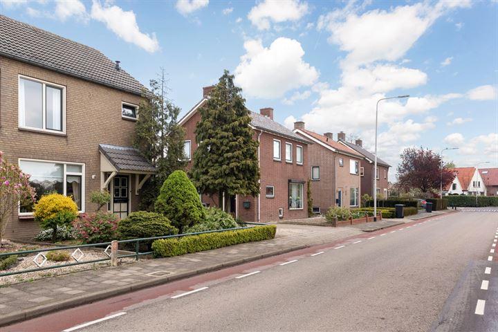 Duisterestraat 28