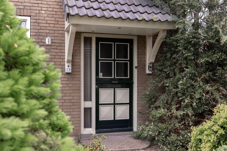 Bekijk foto 4 van Duisterestraat 28