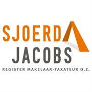 Sjoerd Jacobs Makelaardij en Taxaties