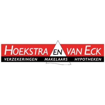 Hoekstra en van Eck Amsterdam Noord