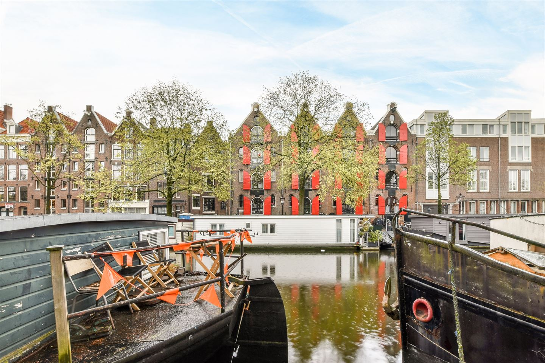 View photo 1 of Prinsengracht 211 E