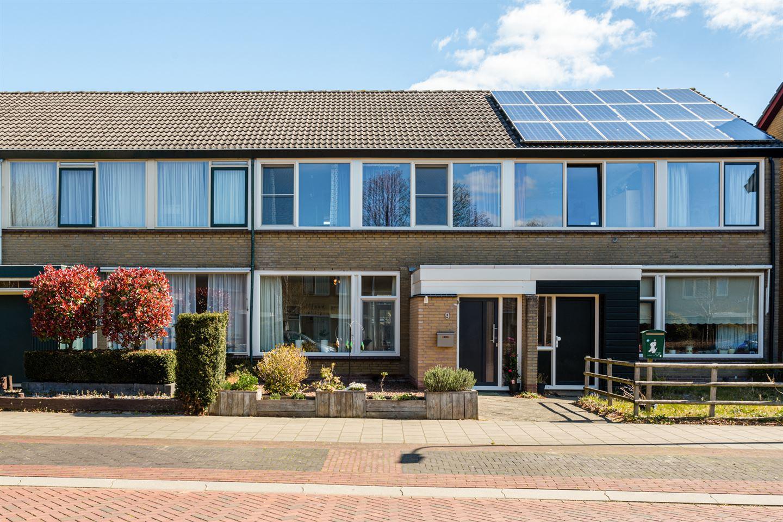 Bekijk foto 1 van Gerard Ter Borchstraat 9