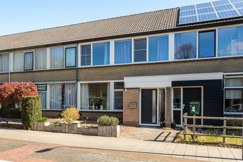 Bekijk foto 3 van Gerard Ter Borchstraat 9