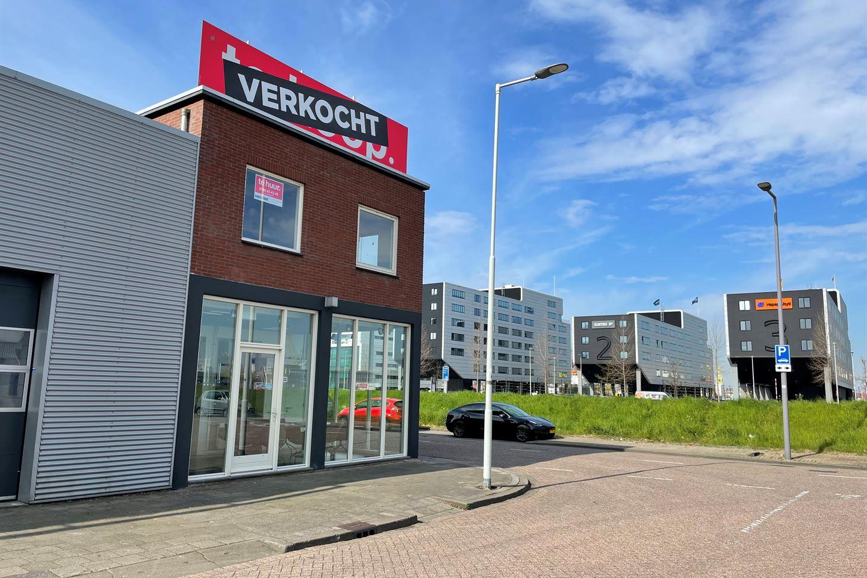 Bekijk foto 4 van Waalstraat 2