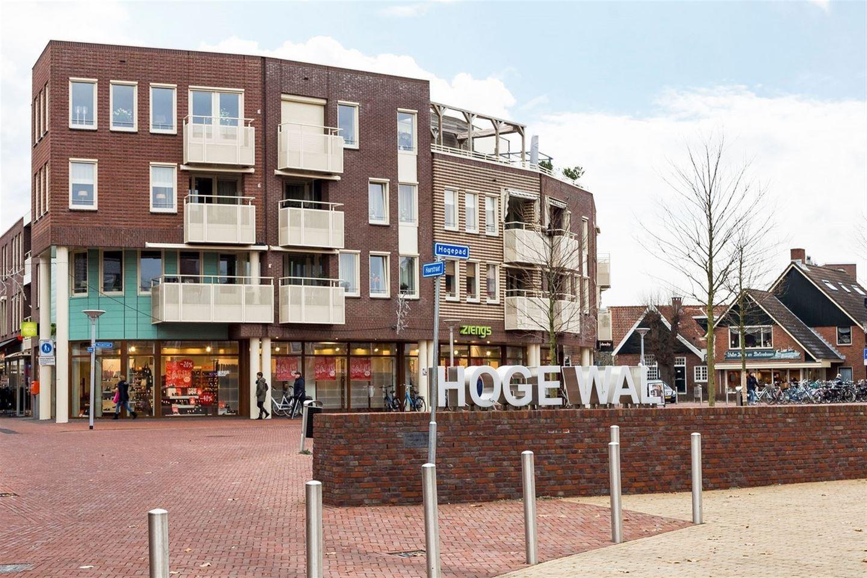 Bekijk foto 3 van Haarstraat 47