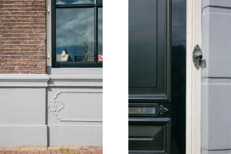 Bekijk foto 3 van Thorbeckegracht 40