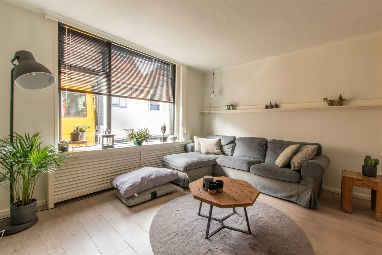 Bekijk foto 2 van Nieuwstraat 3