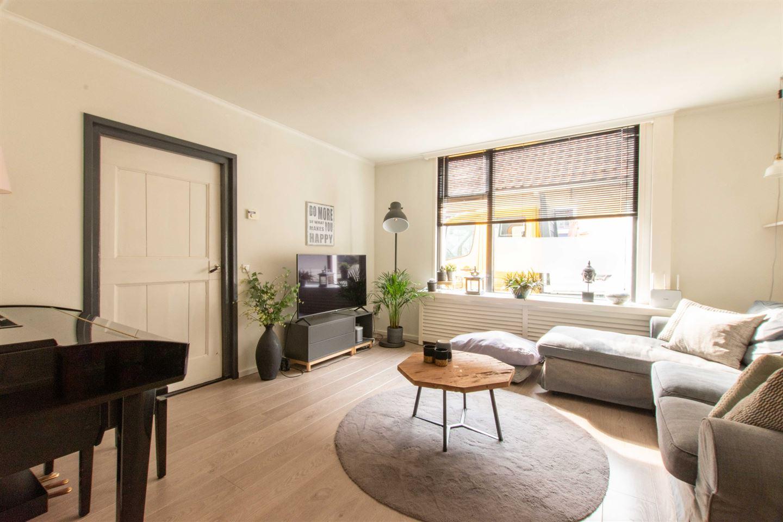 Bekijk foto 4 van Nieuwstraat 3