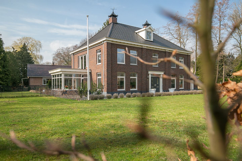 Bekijk foto 2 van Klooster 24