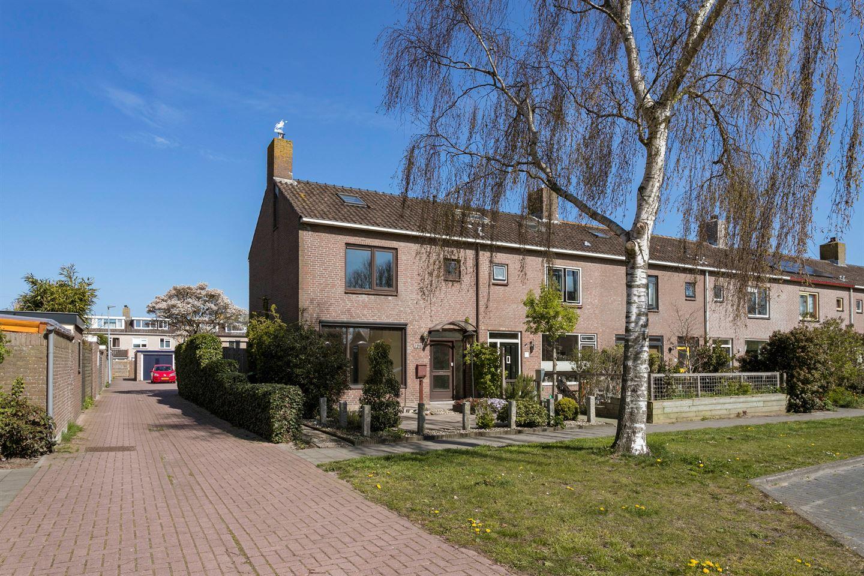 Bekijk foto 1 van Meidoornweg 129