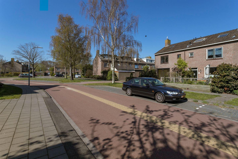 Bekijk foto 3 van Meidoornweg 129