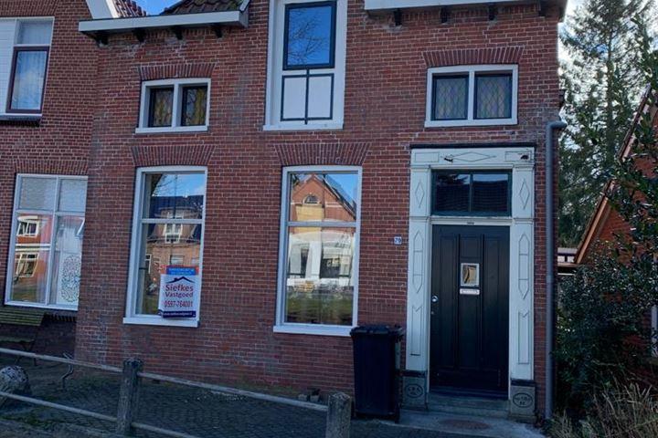 Hendrik Westerstraat 79