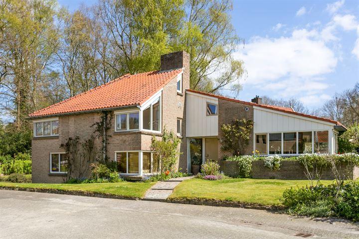 Groenlandhorst 6