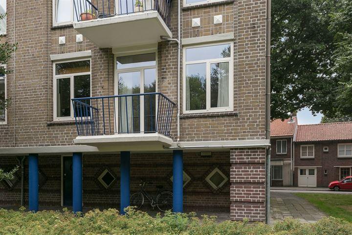 Johannes van Zantenstraat 33