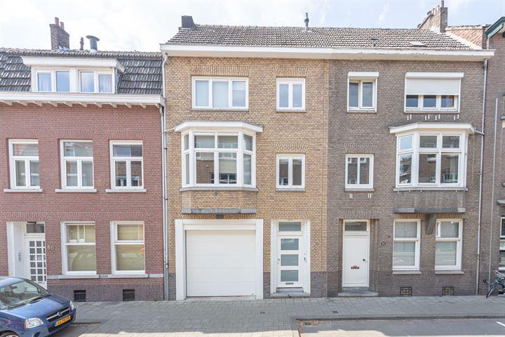 Sint Nicolaasstraat 54