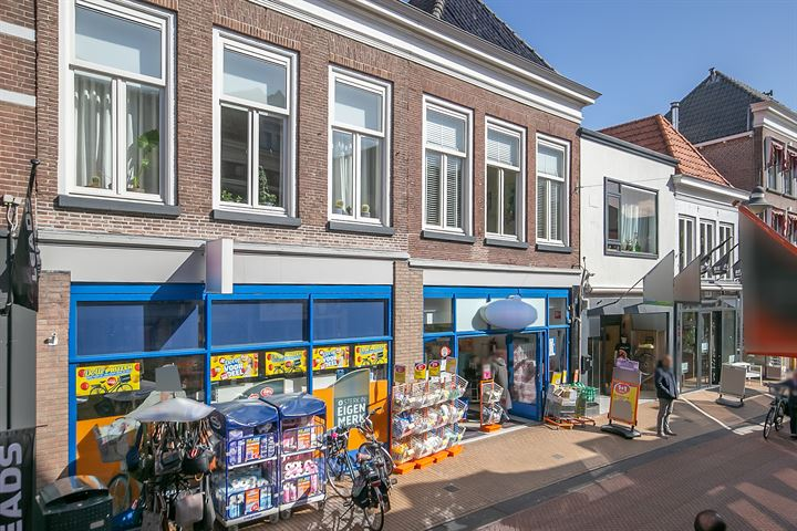 Oosterstraat 35-37
