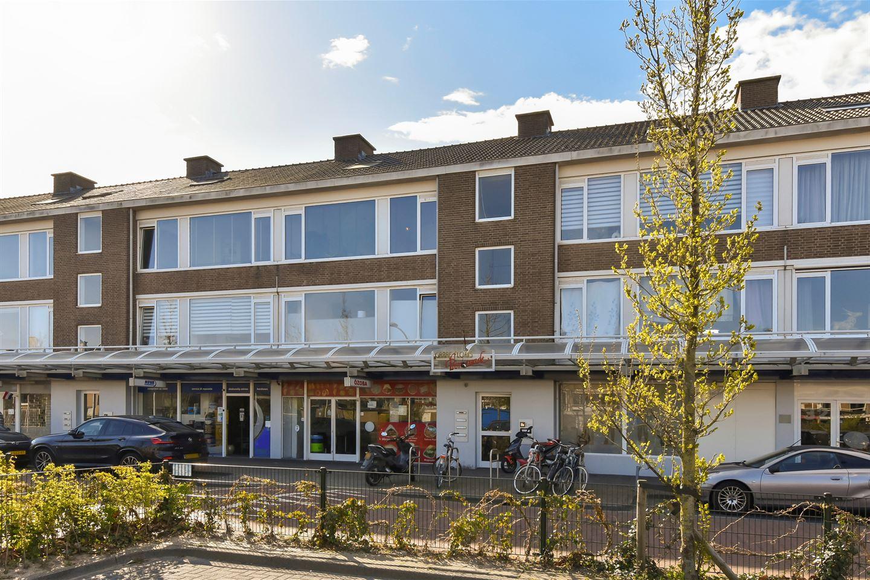 Bekijk foto 1 van Graaf Florisplein 40